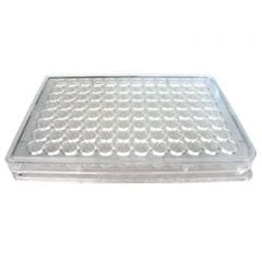 3D Cell Culture Plate